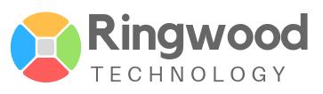 Ringwood Technology